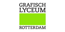 Grafisch Lyceum