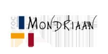 Mondriaan College
